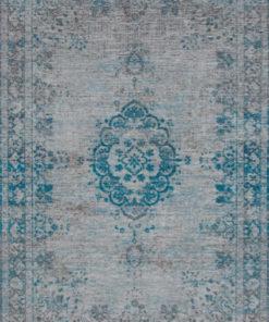 Vintage-Teppich-Orientteppich-Grau-Blau-Hamburg-e1463664441865.jpg